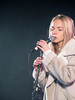 Danielle Bradbery C2C Country 2 Country festival O2 London 2018 (www.kevinoakhill.com) Tags: c2c country 2 festival o2 london 2018 male female singer singers rock pop folk voice winner danielle bradbery clara bond band guitar drums bass vocals harmonies singing beautiful amazing wonderful fantastic hot photo photos photography morgan evans bro woman women gikrl girlsmen man capital city uk england blue light lights