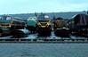 6241  Salzinnes  xx.06.78 (w. + h. brutzer) Tags: salzinnes 62 eisenbahn eisenbahnen train trains railway diesellok dieselloks belgien lokomotive locomotive zug sncb webru analog nikon