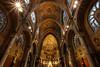 JHS (planosdeluz) Tags: canon 80d gran angular sigma 1020 iglesia sagrado corazón gijón