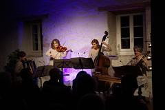 Aare Folk, Alte Trotte, 10/03/2018