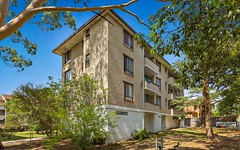 13/88-92 ALBERT ROAD, Strathfield NSW