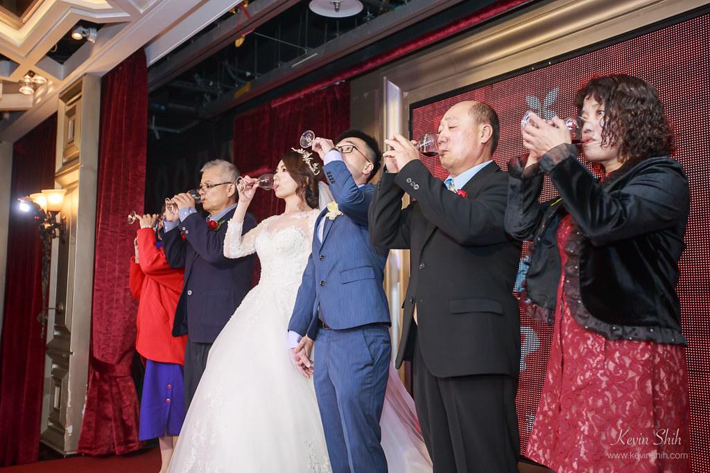 台中潮港城婚攝-婚宴婚禮攝影