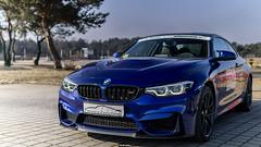 _DSC5831-Edit-2 (yedrula.pl) Tags: bmw m4 bmwm4 car sportscar exotic a6000 sigma3014