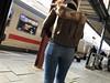 IMG_0023 (dennisk4760) Tags: levis jeans ass denim butt arsch tight