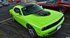 Dodge Challenger (Chad Horwedel) Tags: dodgechallenger dodge challenger car hrpt17 madison