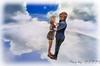 Abel  (25) (Poppys_Second_Life) Tags: 2l friendship popi popisadventuresin2l popikone popikonesadventuresin2l poppy secondlife virtualphotography friends picsbyⓟⓞⓟⓟⓨ sl abel ⓟⓞⓟⓟⓨ goodtimes