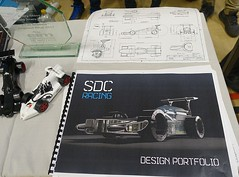 "St David's Portfolio - SDC Racing • <a style=""font-size:0.8em;"" href=""http://www.flickr.com/photos/67355993@N08/39015905430/"" target=""_blank"">View on Flickr</a>"