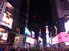 P1020044 (f l a m i n g o) Tags: newyorkcity nyc september 2016 8th 9th 10th timessquare circleline cruise water night