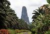 Sao-Tome-national-park-obo (david.3walsh) Tags: sao tome principe