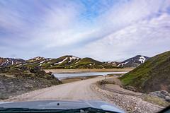 DSC_7532 (jj4925000) Tags: iceland roadtrip kerið geysir gullfoss 公路旅行 冰島 火口湖 瀑布 彩色火山 landmannalaugar