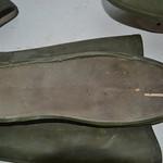 112 -- Hevea Wellies from 1970 -- Rubberboots -- Gummistiefel -- Regenlaarzen thumbnail