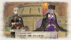Valkyria-Chronicles-4-210318-010
