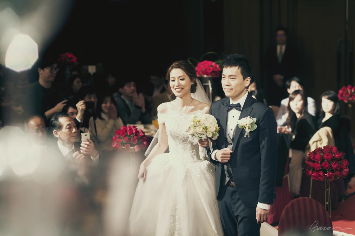Color_193,一巧國際攝影團隊, 婚禮紀錄, 婚攝, 婚禮攝影, 婚攝培根,香格里拉台北遠東國際大飯店, 遠企