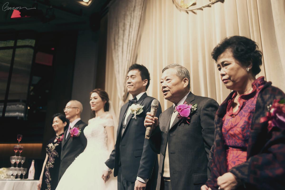 Color_214,一巧國際攝影團隊, 婚禮紀錄, 婚攝, 婚禮攝影, 婚攝培根,香格里拉台北遠東國際大飯店, 遠企