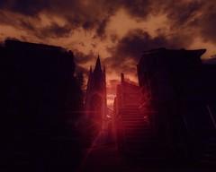 Oblivion_2017_03_17_02_18_18_567 (Rdjazzd) Tags: screenshot the elder scrolls iv oblivion