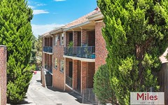 5A/202 Lower Heidelberg Road, Ivanhoe East VIC