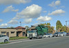 WM Garbage Truck 3-15-18 (Photo Nut 2011) Tags: california sanitation wastedisposal waste garbage trash trashtruck garbagetruck refuse junk truck wastemanagement 265100 sanmarcos sandiego wm