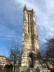 Paris 006.