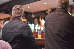 DSC_7966 (seustace2003) Tags: baile átha cliath ireland irlanda ierland irlande dublino dublin éire glencullen gleann cuilinn johnny foxs pub st patricks day lá fhéile pádraig