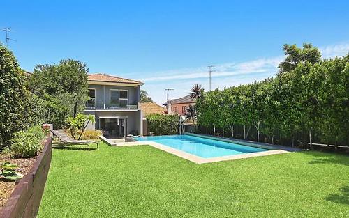 100 Bundock Street, Coogee NSW