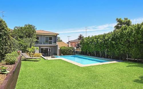 100 Bundock St, South Coogee NSW 2034