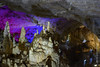 DSC_0965 (kubek013) Tags: germany niemcy deutschland wycieczka wanderung trip sightseeing besichtigung zwiedzanie bluesky sunnyday zamek castle burg schloss grota cave höhle lichtenstein nebelhöhle bärenhöhle bearcave grotaniedźwiedzia grotamglista foggycave