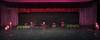 Hanoi | Wasserpuppentheater 10 (Wolfgang Staudt) Tags: mãºará»inæ°á»c wasserpuppentheater monochord theater äãnbầu orchester qilin bauern drachen schildkroeten taenze kultur hanoi vietnam asien suedostasien indochina altstadt hoankiemsee