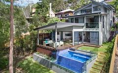 20 Herbert Avenue, Newport NSW