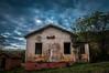 Abandoned house!!! (vlamiralvesbastos) Tags: casas house abandoned vlamiralvesbastos conceiçaodaspedras naureza nature minas brasil hdr colors
