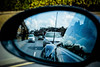 Z4 (njackson197111) Tags: bmw z4 convertible reflection wing mirror street nikon d7100