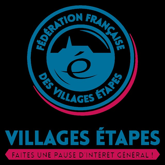 logo_villageetape