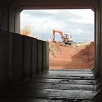 Lichfield Canal L940 Darnford Lane Bridge 034 thumbnail