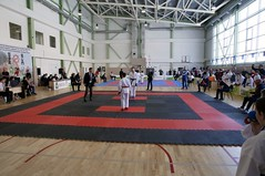 "pervenstvo-sverdlovskoj-oblasti-po-karate-do-2018-1 • <a style=""font-size:0.8em;"" href=""http://www.flickr.com/photos/146591305@N08/39877250425/"" target=""_blank"">View on Flickr</a>"