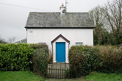 2up2down House (Simon_Bates) Tags: 2018 2up2down m262 wexford architecture cottage design dwelling heritage house leica outdoor rural simonbates mtyp262 typology