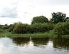 L1070606 (H Sinica) Tags: 贊比亞 zambia zimbabwe 津巴布韋 zambeziriver 贊比西河
