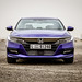 "2018-honda-accord-review-first-drive-dubai-carbonoctane-2 • <a style=""font-size:0.8em;"" href=""https://www.flickr.com/photos/78941564@N03/39886676734/"" target=""_blank"">View on Flickr</a>"