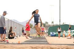 Husky Invite 2018 220 (Az Skies Photography) Tags: girls long jump longjump girlslongjump jumper jumpers jumping husky invite march 10 2018 march102018 31018 3102018 huskyinvite 2018huskyinvite huskyinvite2018 horizon high school track meet field trackandfield trackmeet trackfield highschool horizonhighschool scottsdale arizona az scottsdaleaz highschooltrackmeet highschooltrackandfield athlete athletes sport sports run running runner runners race racer racers racing sportsphotography canon eos 80d canoneos80d eos80d