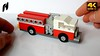 How to Build the American Fire Truck (MOC - 4K) (hajdekr) Tags: lego buildingblocks assemblyinstructions guide buildingguide tuto tutorial tip help tips stepbystep inspiration design manual moc myowncreation instruction instructions toy model buildingbricks bricks brick builder buildingtoy firetruck fireturck truck vehicle micro mini simple simply easy car automobile fireengine firefighting firefight fight fire american america usa technology unitedstates ladder cab platform chassis three studs microscale forkids