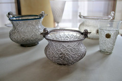 DSC_2981 (Thomas Cogley) Tags: bowl friday italia italy murano museo museodelvetro venezia venice vetro thomascogley thomas cogley