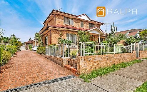 3/61 Rawson Street, Wiley Park NSW
