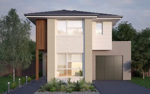 Lot 42 Proposed Road, Edmondson Park NSW