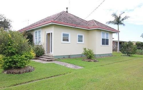 287 Empire Vale Road, Empire Vale NSW 2478