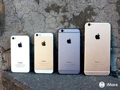 iPhone 画像85