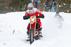 3O2A2967 (Vikuri) Tags: päitsi endurogp päijänteen ympäriajo world championships enduro motocycles motorsport bikes winter snow suomi päijänne racing