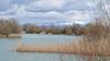 Laguna de Antela (Bvil) Tags: xinzo xinzodelimia laguna lagunadeantela