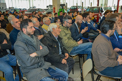 """Rolfo 07 marzo II-58 • <a style=""""font-size:0.8em;"""" href=""""http://www.flickr.com/photos/142650645@N08/39999346134/"""" target=""""_blank"""">View on Flickr</a>"""
