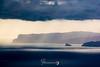 L'isola di Bergeggi e Capo Noli (cbergy) Tags: arenzano bianconi monti