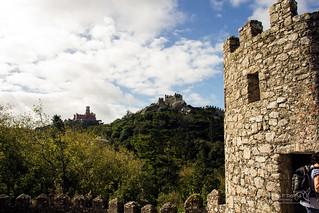 Moorish Castle Sintra 14 October 2014-0020.jpg