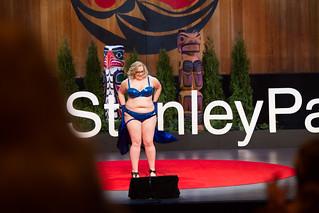TEDxStanleyPark2018-729