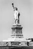 What shall I make of it? (Alexander Dülks) Tags: newyorkcity newyork usa libertyisland freiheitsstatue manhattan statueofliberty 1988